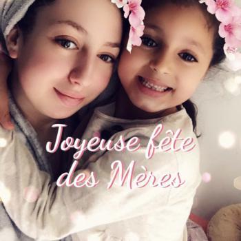 Babysitter Woluwe-Saint-Lambert: Roumaissa