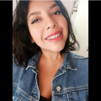 Babysitter Mexico City: Zuyari