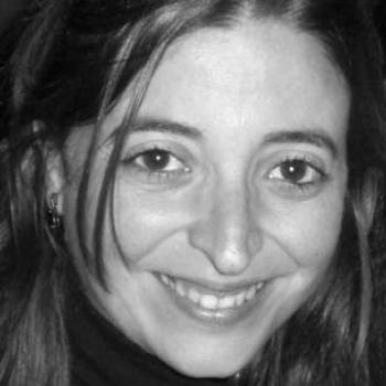 Niñera Murcia: Pilar