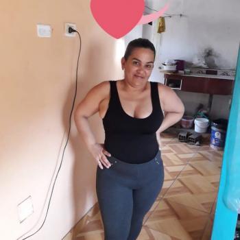 Babysitter Ventanilla (Callao): Lisbeth edith