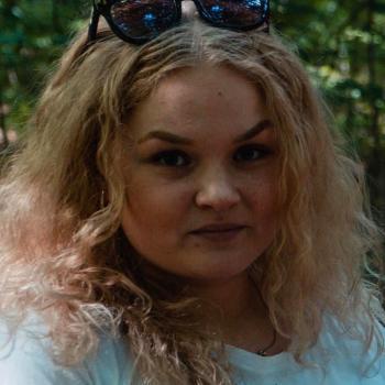 Babysitter Odense: Cecilie