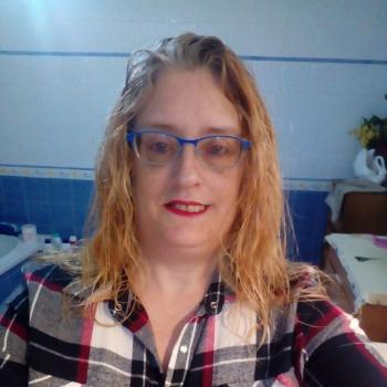 Niñeras en Castellón de la Plana: Eva