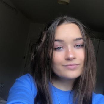 Childminder in Ennis: Natalia