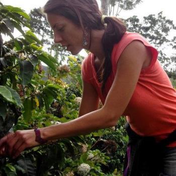 Babysitting job Buenos Aires: babysitting job Flor