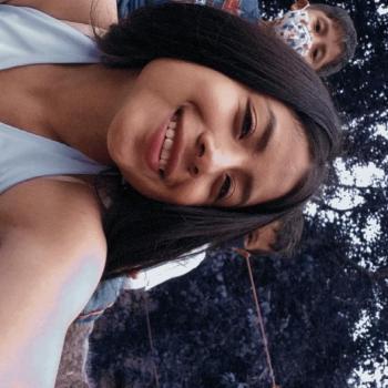 Niñera en Amozoc de Mota: Brenda Celeste