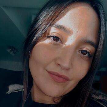 Babysitter in Neuquén: Micaela