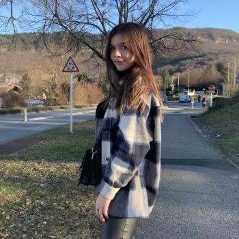 Baby-sitters à Nanterre: Elise