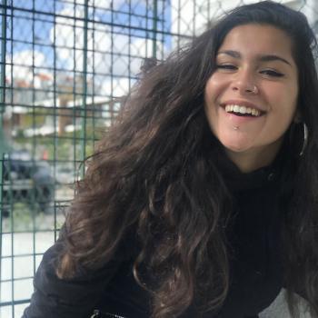 Babysitter Differdange: Bruna Alexandra