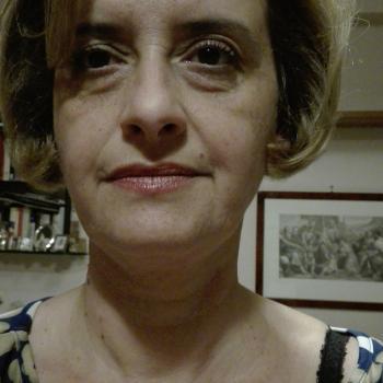 Babysitter Palermo: Sabrina D'Alessandro