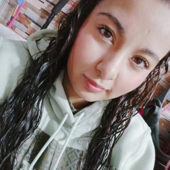 Niñera Ecatepec: Lizeth