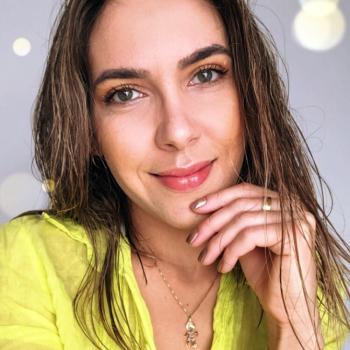 Babysitter Coimbra: Natalia