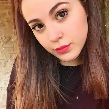Babysitter Assisi: Raissa Gambacorta