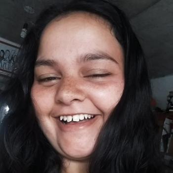 Babysitter Maldonado: Juliana