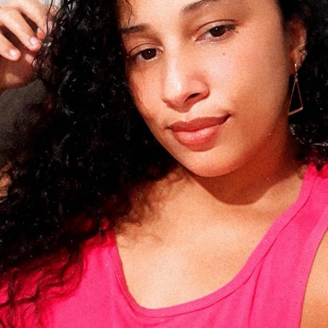 Babysitter in João Pessoa: Mary