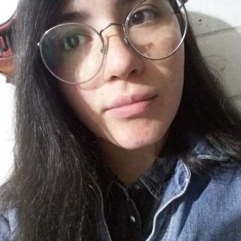 Niñera en Linares: Banelly