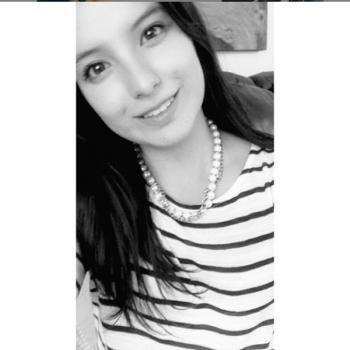 Niñera Santiago de Querétaro: Ana Laura