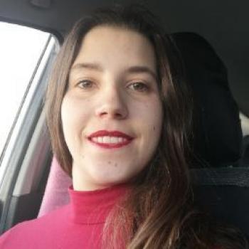 Nounous à Les Lilas: Sarah