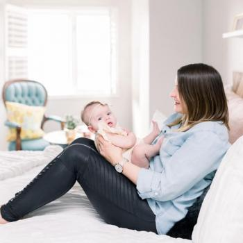 Baby-sitting Oakville: job de garde d'enfants Andie