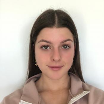 Babysitter in Perth: Livia