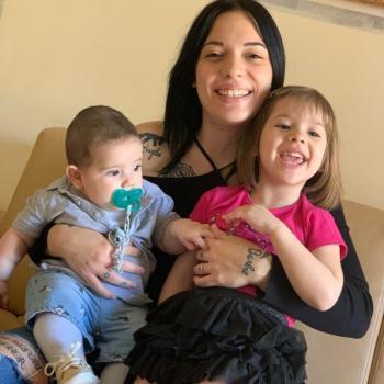 Lavoro per babysitter a Rubano: lavoro per babysitter Vanessa