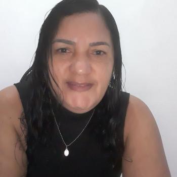 Babá Fortaleza: ROSILENE