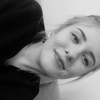 Opiekunka do dziecka Gdańsk: Martyna