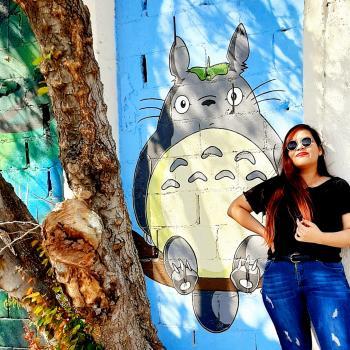 Niñera en Ciudad Apodaca: Nallely