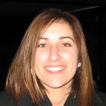 Babysitter Santa Cruz: Catia Fernandes