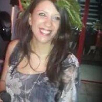 Babysitter Guidonia Montecelio: Alessia