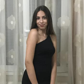 Babysitter in Jakobsberg: Mirjana