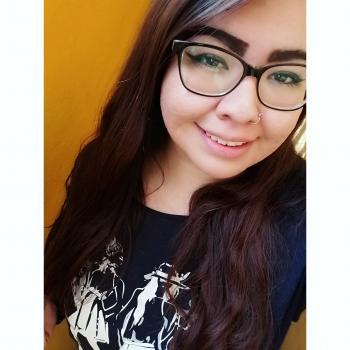 Babysitter Tlalnepantla: Alejandra