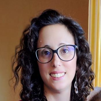 Babysitter a Biella: Tiziana