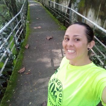 Babysitter in Itagüí: Maria Nidia