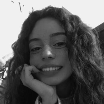 Babysitter in Naples: Silvana