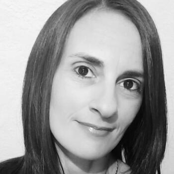 Babysitter in Canelones: María José