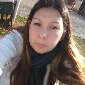 Babysitter Lanús: Luisa