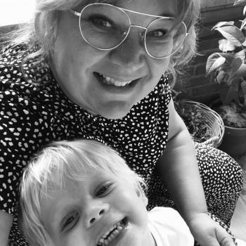 Babysitting job Bilthoven: babysitting job Marjolein