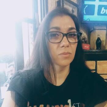 Babysitter in Ixtapaluca: Sandra