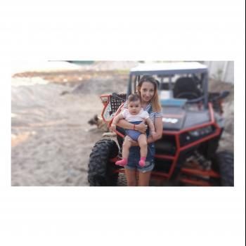 Trabalho de babysitting Calvão (Aveiro): Trabalho de babysitting Cláudia