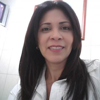Niñera Torrejón de Ardoz: Marvelis