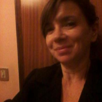Babysitter Vila Nova de Gaia: Maria Augusta