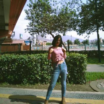 Babysitter Lima Lima: Piajimena