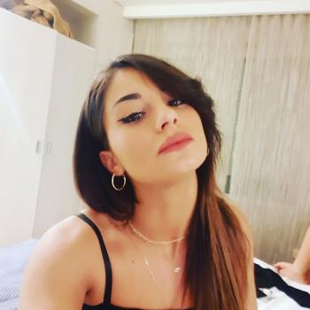 Lavoro per babysitter a Ancona: lavoro per babysitter Nicole