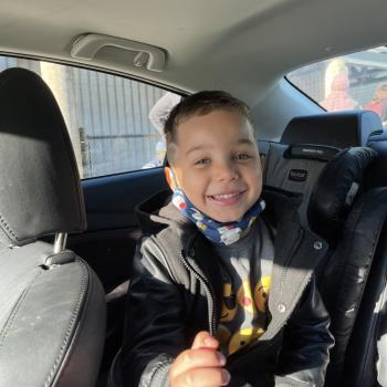 Job de garde d'enfants à Toronto: job de garde d'enfants Madison