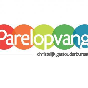 Childcare agency in Den Ham (Overijssel): Christelijk Gastouderbureau