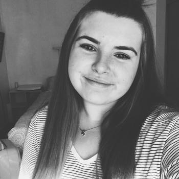 Babysitter Nelson: Jessica Southern