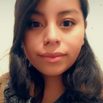Niñera Neza: Janett