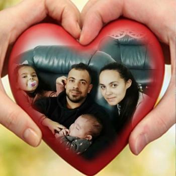 Trabalho de babysitting de Torres Vedras: Trabalho de babysitting Filipa Gaspar