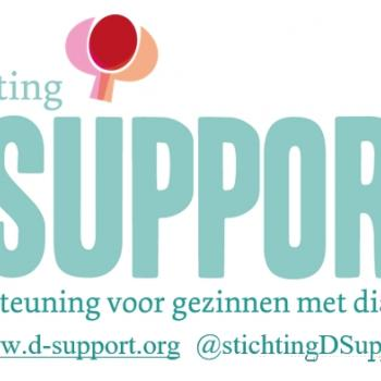 Childcare agency Burgerveen: Stichting D-support