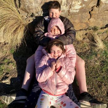 Parent Christchurch: babysitting job Charlotte